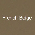 french beige