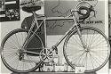 Thumbnail of the first T.J Cycles 'Flying Gate' at the 1979 Harrogate Show